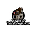 SILENCE OF THE ABANDONED